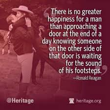 Ronald Reagan Love Quotes Inspiration 48 Best Ronald And Nancy Reagan Images On Pinterest Nancy Reagan