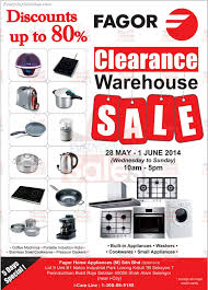 Kitchen Appliances On Credit Kitchen Appliances Warehouse Sale Malaysia Seniordatingsitesfreecom