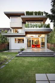 simple modern home design. Modern Home Design Simple Ideas Architecture House