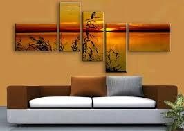 multi panel canvas print split one photo into five panels set of 3 4 5 piece wall art on multi panel canvas wall art set with multi panel canvas print split one photo into five panels set of 3
