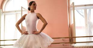 <b>Eat</b>, <b>Sleep</b>, <b>Dance</b>, <b>Repeat</b>: The Importance of Sleep for Dancers ...