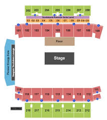Tim Hortons Field Seating Chart Concert Tim Hortons Field Tickets Tim Hortons Field In Hamilton