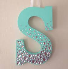 1000+ ideas about Decorated Wooden Letters on Pinterest | Wood .
