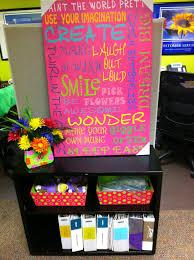 colorful office decor. We Colorful Office Decor L