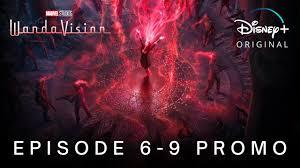 «эпизод 6» / «episode 6». 0jm0mktmt7x0um