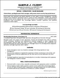 Resume Templates Free Unique Resumes Templates Resume For Word Free