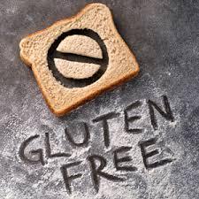 Gluten Free Diet Foods To Avoid Vs Safe Foods Center For