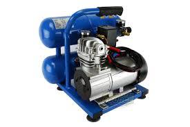 puma 30 gallon air compressor. amazon.com: puma twin tank 12 volt 2 gallon oil-less air compressor: home improvement 30 compressor e