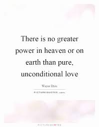 Unconditional Love Quotes Mesmerizing Unconditional Love Quotes Fresh Unconditional Love Quotes Sayings