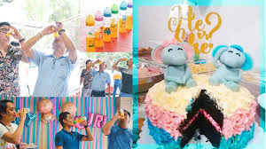 Baby Showers On A Budget Baby Shower Ideas Simple And On A Budget Sp