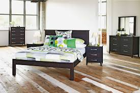 bedroom furniture chicago. Chicago Bedroom Furniture By Northwood E