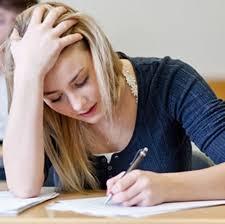 Заключение к отчету по практике бухгалтера поиск закончен Заключение отчета по практике бухгалтера