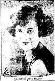 Evelyn Williams Moulton - Wikipedia