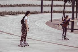The 5 Best <b>Inline Skates</b> Of 2019 | Byways