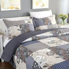 super king size bedspreads silk satin