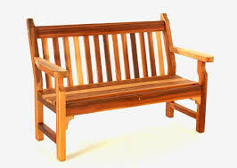 cedar glider bench plans cedar bench plans