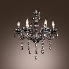 classic and sophisticated 23 6 wide finely cut crystal pendants chandelier
