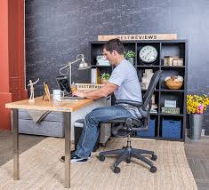 the best office desk. expert tip the best office desk t