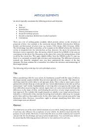 the great expectations essay short