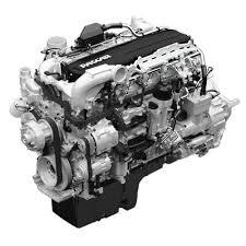 paccar engine diagram detailed wiring diagrams paccar mx 13 engine diagram wiring diagrams schema paccar engine compartment paccar engine diagram