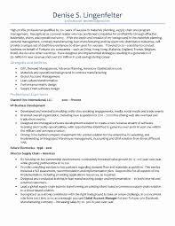 Supply Chain Planner Resume Top 8 Supply Chain Coordinator Resume