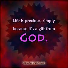 Life Is Precious Quotes Best Life Is Precious Quotes Empire
