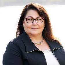 Rhonda Livingston, Real Estate Agent in Greater Boston - Compass
