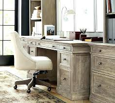 writing desks for home office.  Writing Related Post And Writing Desks For Home Office 0
