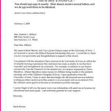 Letter Of Recommendation For Nursing School Sample Letter Of Recommendation For Nursing School Applicant