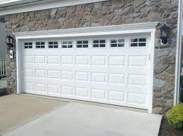 garage door s marvelous garage door s doors extension springs overhead opener garage door s at garage door