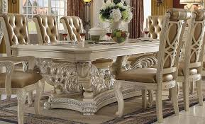 formal dining table how to set part good looking room size furniture