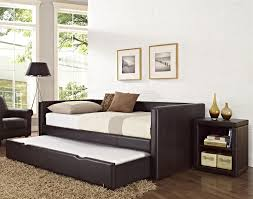 full size daybed with twin trundle. Contemporary Size Cute Twin Trundle Daybed With Drawers Cheap Full Size Daybeds Xl  Cambridge Bookcase Captains Day Frame For Full Size Daybed With Twin Trundle