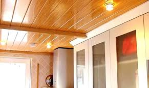 wood veneer wall panels large size of modern wood veneer wall panels