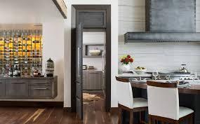 Ekd Design Exquisite Kitchen Design Denver Design District