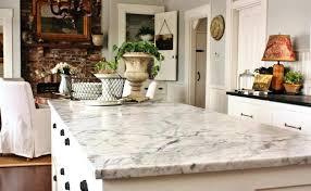 carrera marble countertop s carrara countertops maintenance cost per square foot how much do