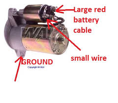 2001 ford f150 spark plug wiring diagram images spark plug wire valve also 1987 ford 460 smog pump diagram on f150 solenoid