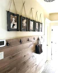 barn wood ideas phenomenal hallway wood wall ideas phenomenal hallway wood wall ideas barn wood ideas barn wood ideas