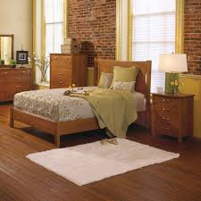 Light Maple Bedroom Furniture Light Colored Wood Bedroom Sets Bedroom Sets Under Bedroom Design