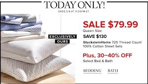 hudson s bay canada is offering some incredible during their flash today only now to