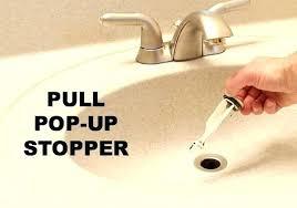 mold in bathroom sink overflow drain bathroom sink drain smells ont design bathroom sink odor how