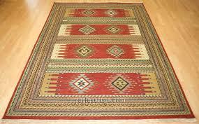southwestern rugs area canada southwest tucson az