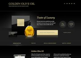 Small Picture 26 Inspiring Examples Of E commerce Web Designs Inspiration