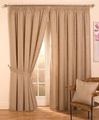 argos curtains blackout lining memsaheb net