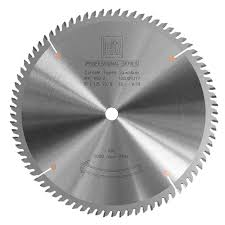 table saw blade. table saw blade a