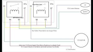 85 ski doo wiring diagram wiring diagrams 2004 Sea-Doo Sportster Wiring-Diagram ski doo wiring schematics 2008 xp diagram skandic 1998 mach 1 unique 2002 ski doo wiring diagram 85 ski doo wiring diagram