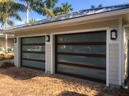 garage doors menardsGarage Doors  18x8 Garage Door Hardware X Weight Pricing 10x8