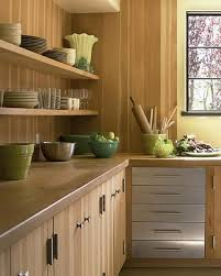 kitchen furniture cabinets. Open Shelving Kitchen Furniture Cabinets