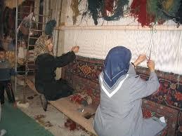 persian weavers rug gallery 5 paradise oriental rugs inc persian weavers rug
