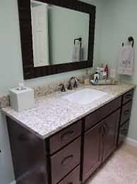 Bathroom Vanity Combos Home Depot Vanity Combo Globorank