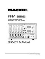 mackie 808m manuals mackie 808m service manual